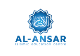 Al-ansar Islamic Education Centre